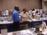 Chelton_D_Skillern_2_at_The_Houston_Black_Expo_Houston_TX